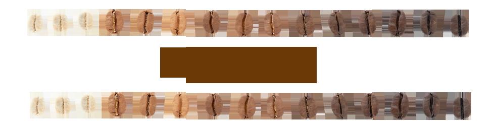 mikoya134